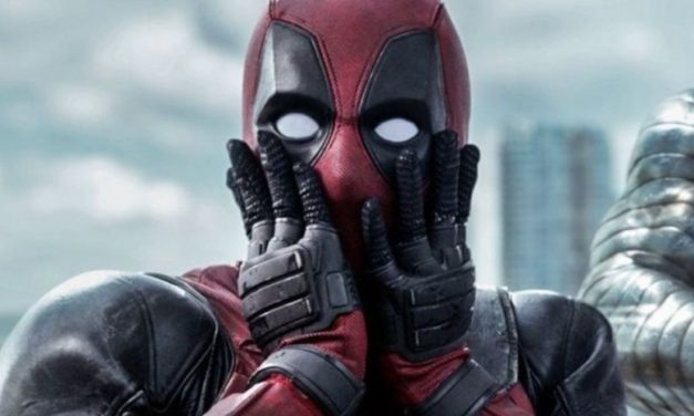 Kevin Feige Confirms DEADPOOL 3 Is an MCU Film