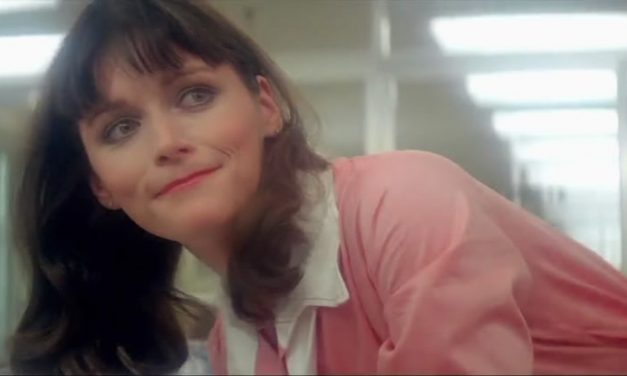 R.I.P. Margot Kidder