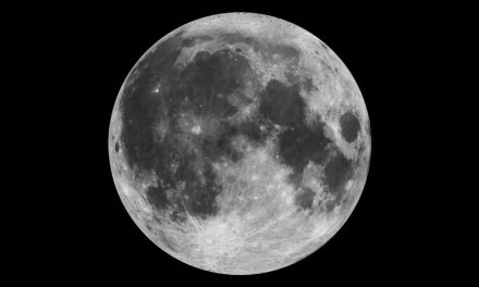 Moon Dust Proves to be Toxic to Human Cells
