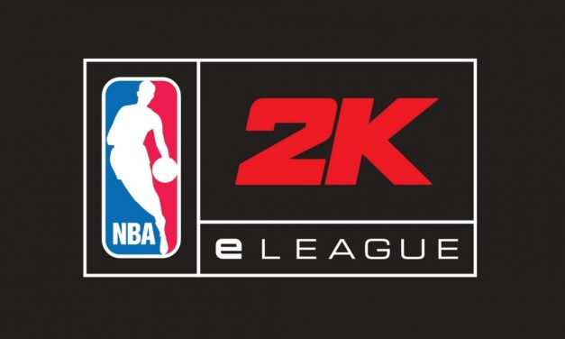 The Inaugural NBA 2k League – What do You Need to Know?