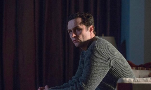 THE AMERICANS Recap: (S06E08) The Summit