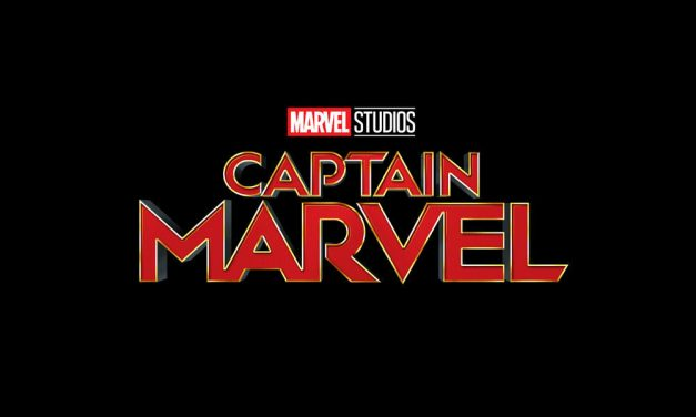 Want to Be in CAPTAIN MARVEL? Get Yourself to Louisiana NOW!