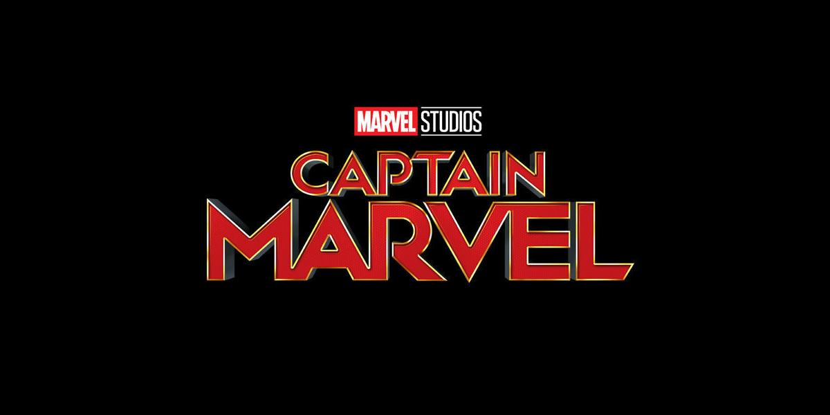 Gemma Chan Wraps Filming on CAPTAIN MARVEL