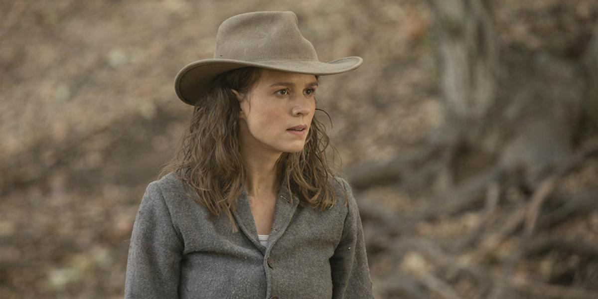 Grace Emily Katja Herbers Westworld Vanishing Point HBO