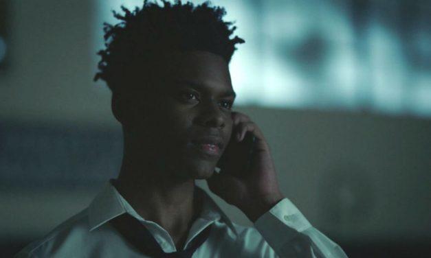 Cloak & Dagger Recap: (S01E02) Suicide Sprints