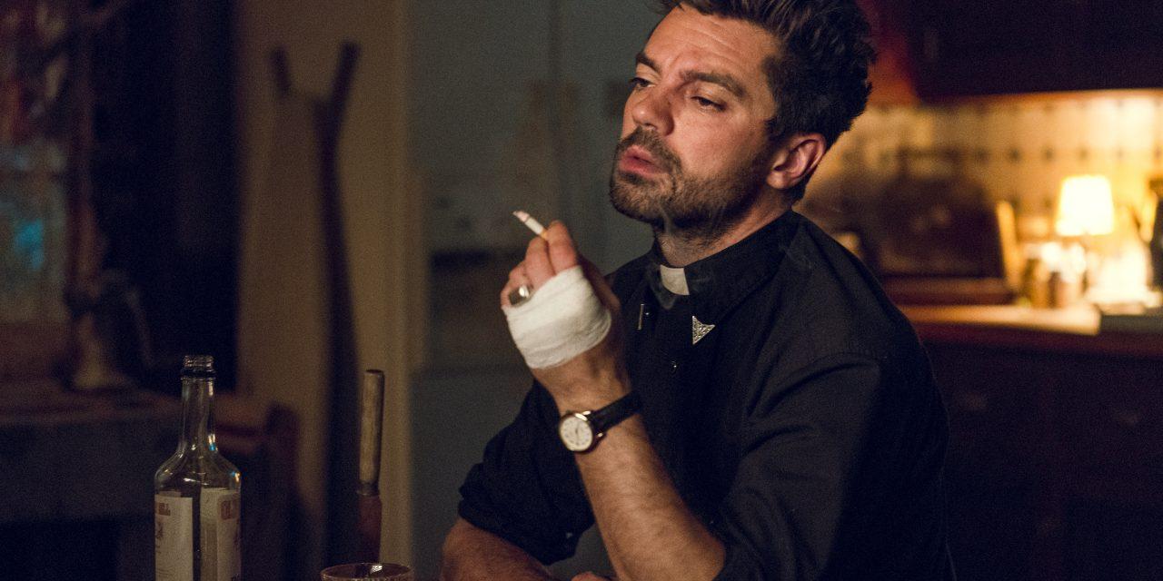 PREACHER Season Premiere Recap: (S03E01) Angelville