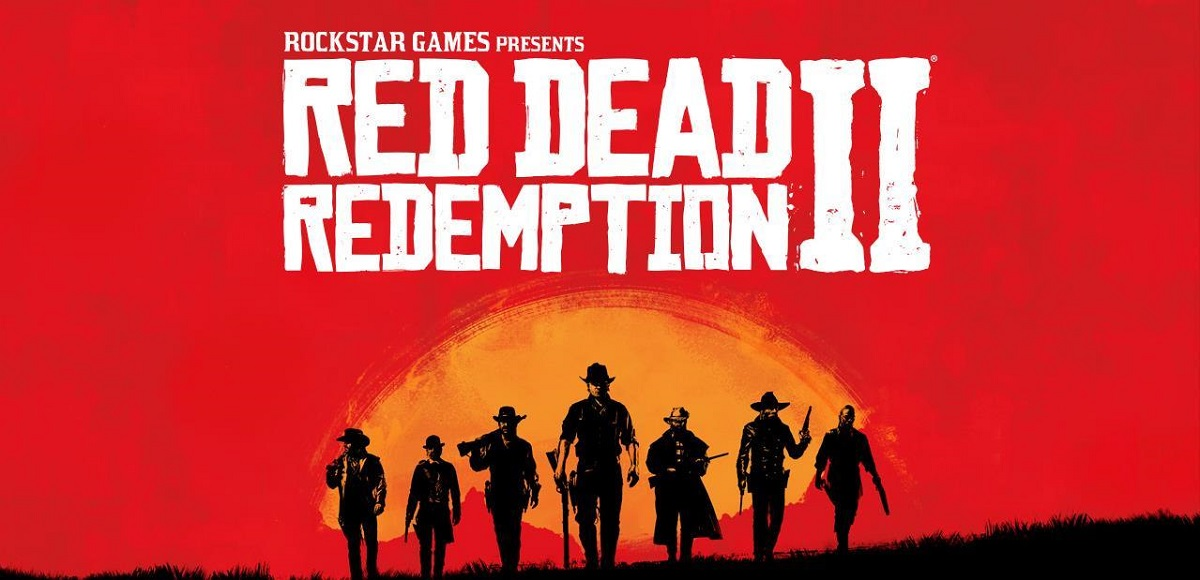 Rockstar Games Details the RED DEAD REDEMPTION 2 Special Edition, Ultimate Edition, and Collector's Box