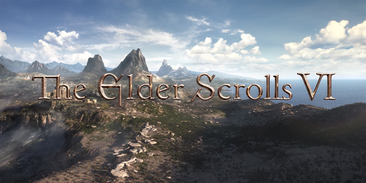 Where Will THE ELDER SCROLLS VI Take Place?