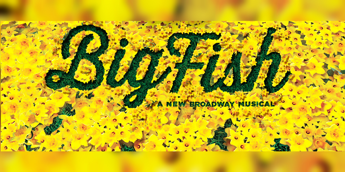 Big Fish Musical Chance Theater