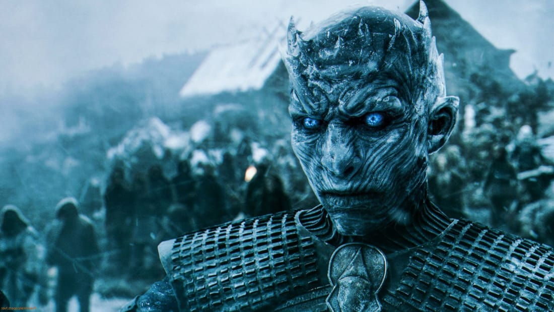 HBO Moves Forward With GAME OF THRONES Prequel
