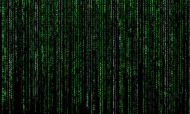 Nearly 20 Years Later, Why Is The Matrix Still So Popular and Pervasive?