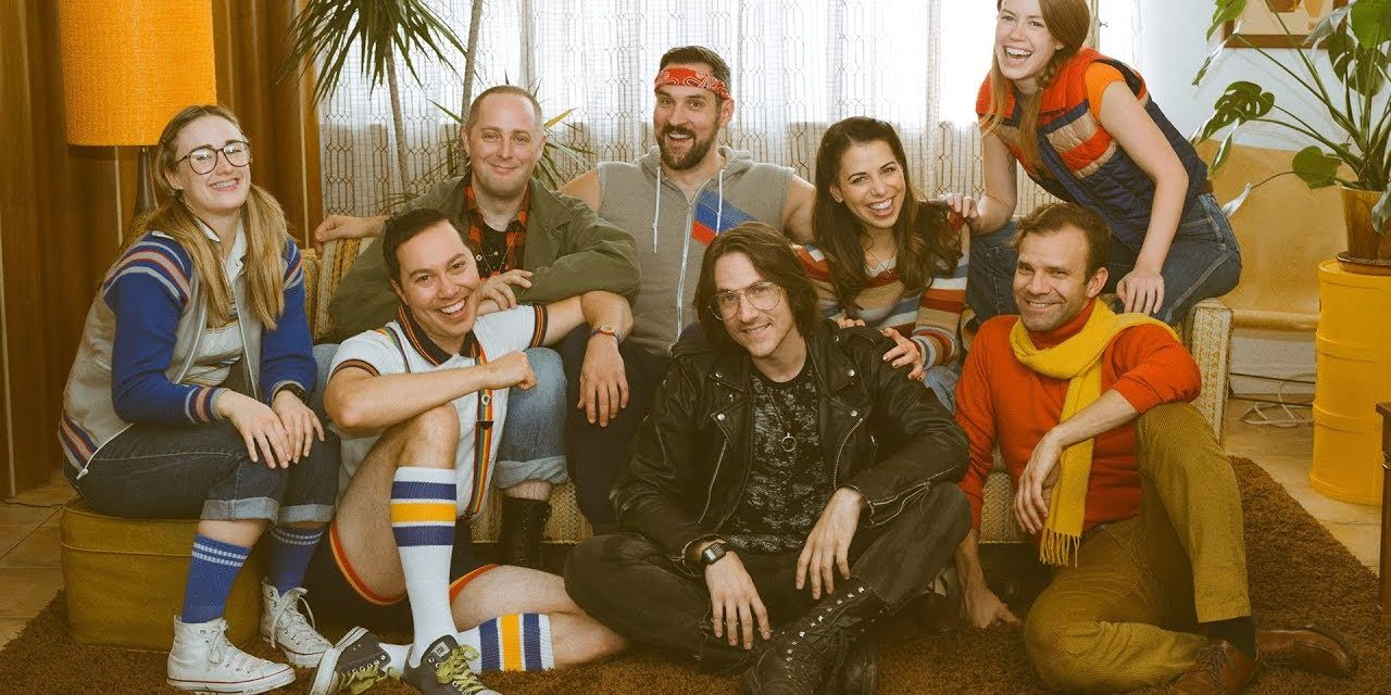 CRITICAL ROLE Announces Plans for the Future
