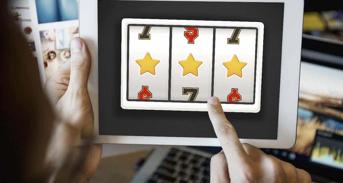 How Do Online Casinos Cater to Everyone?