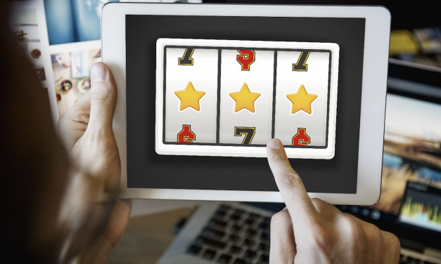 How Do Online Casinos Cater to Everyone?