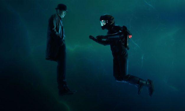 THE EXPANSE Recap: (S03E10) Dandelion Sky
