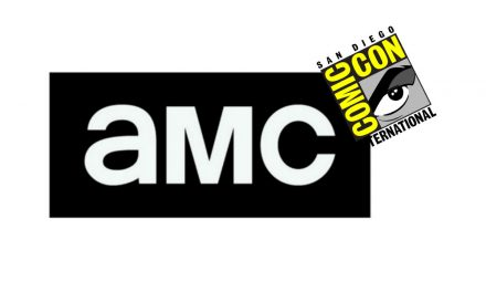 SDCC 2018: AMC Bringing The Heavy Hitters to Comic Con
