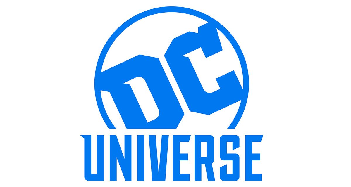 SDCC 2018: DC Universe Is Officially Available For Pre-Order