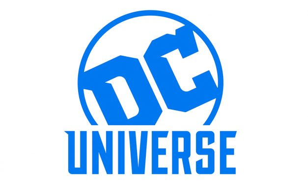 SDCC 2018: DC Universe Brings Activities to the Gaslamp Quarter