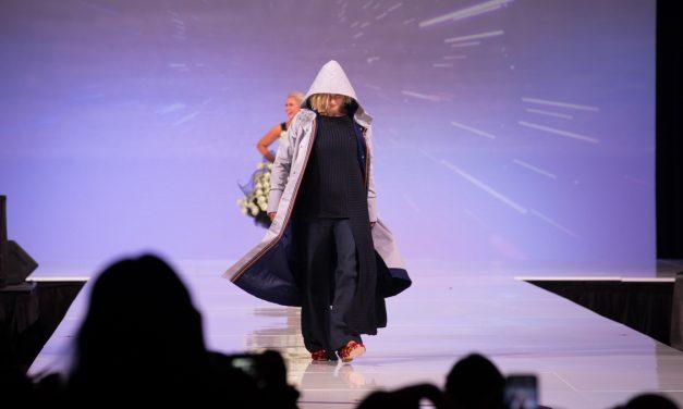 SDCC 2018: Her Universe Fashion Show Gets a Huge Surprise Guest