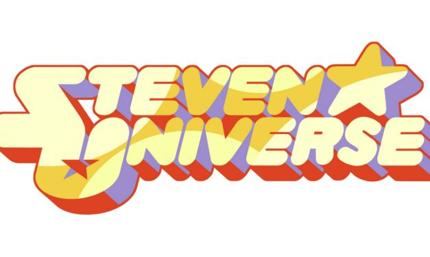 SDCC 2018: STEVEN UNIVERSE Panel Rewards the Devoted With a New Episode!