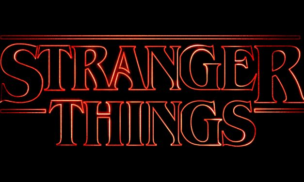 STRANGER THINGS 3: New Teaser Reveals Episode Titles