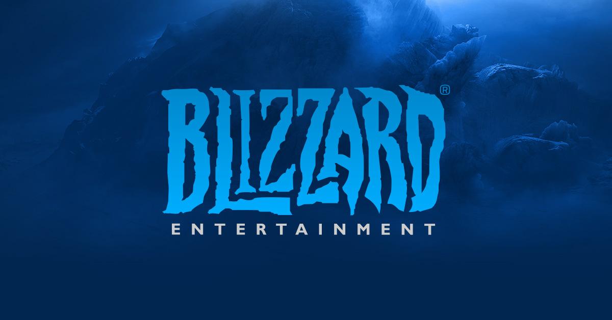 SDCC 2018: Details for Blizzard Entertainment's Convention Lineup