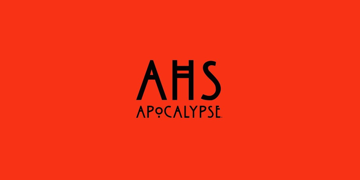 SDCC 2018: AMERICAN HORROR STORY Season 8 Theme Is Apocalypse