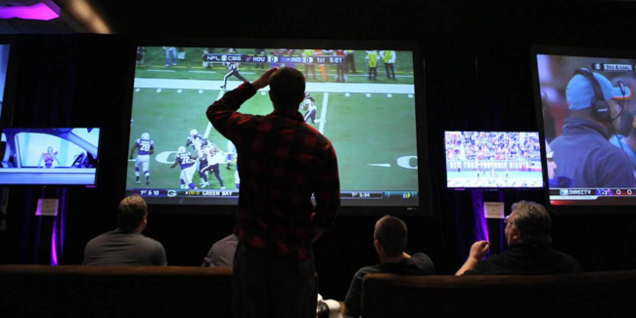 Projecting the Future of Projectors