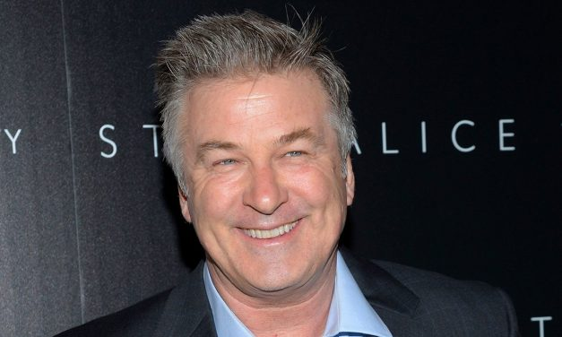 Alec Baldwin Joins Joaquin Phoenix's Joker Film as Popular Character