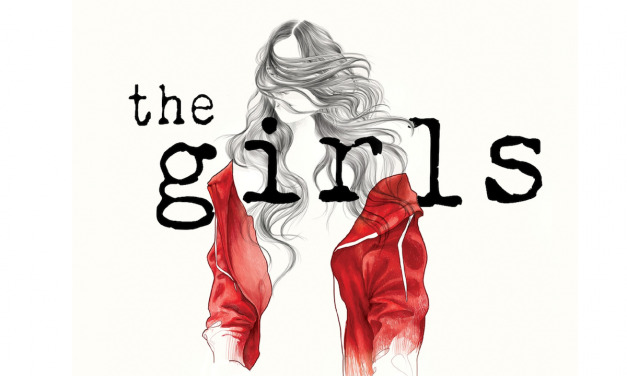 Podcast Review: THE GIRLS