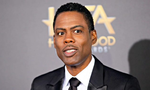 FARGO: Season 4 Will Shift Story and Star Chris Rock