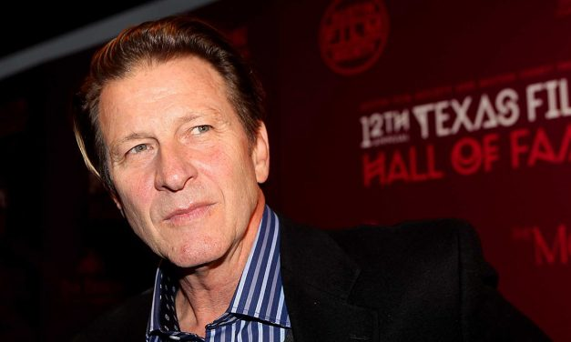 Joker Film Finds Thomas Wayne in THE DARK KNIGHT RISES' Brett Cullen