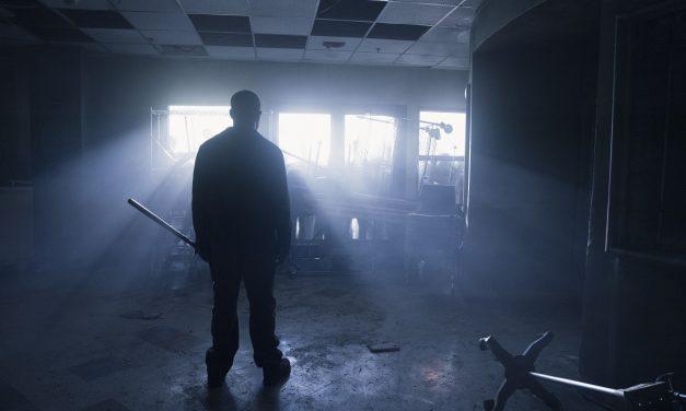 FEAR THE WALKING DEAD Recap: (S04E14) MM54