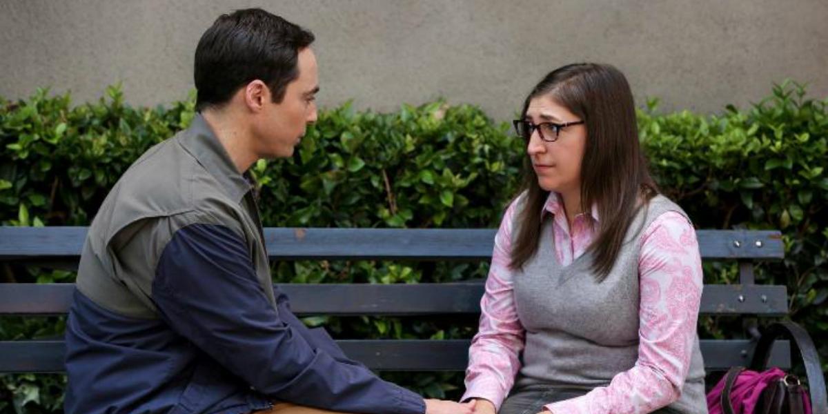 THE BIG BANG THEORY Final Season Premiere Recap: (S12E01) The Conjugal Configuration