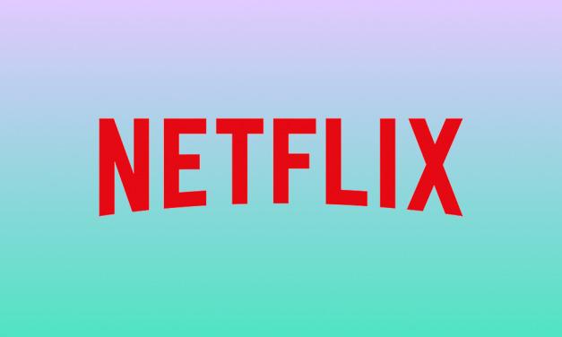 The Best True Crime Shows on Netflix