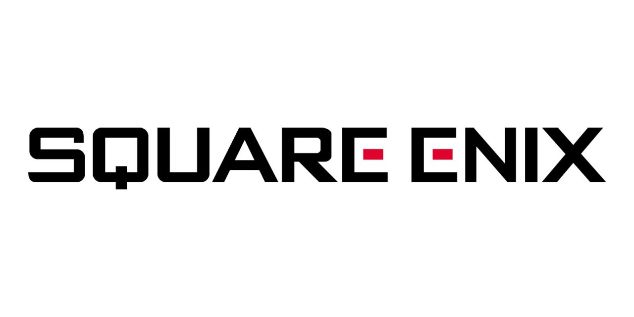 NYCC 2018: SQUARE ENIX Lineup and Events