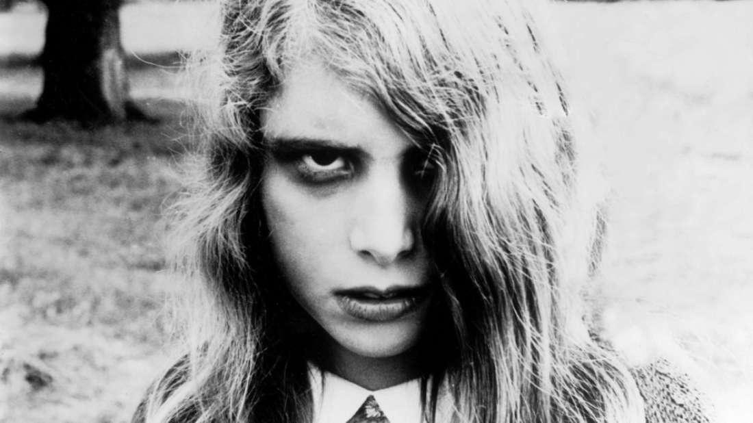 Saddest Deaths in Horror Movies