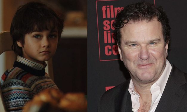 Bruce Wayne and Alfred Pennyworth Join Joaquin Phoenix's JOKER Film