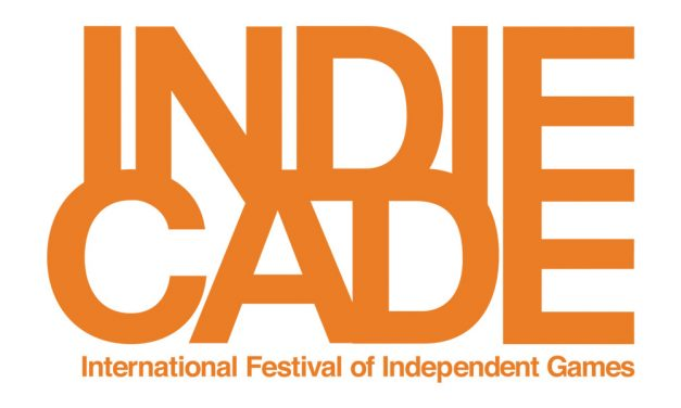 Highlights from IndieCade 2018
