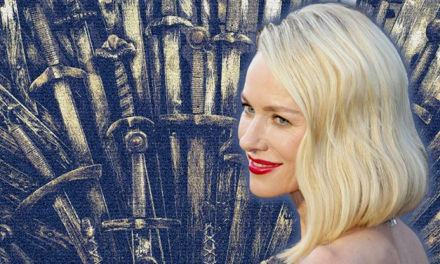 GAME OF THRONES Prequel Casts Naomi Watts