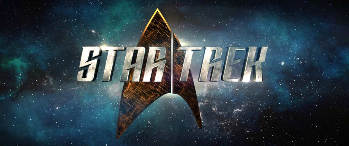 CBS All Access to Launch STAR TREK: LOWER DECKS Animated Comedy Series