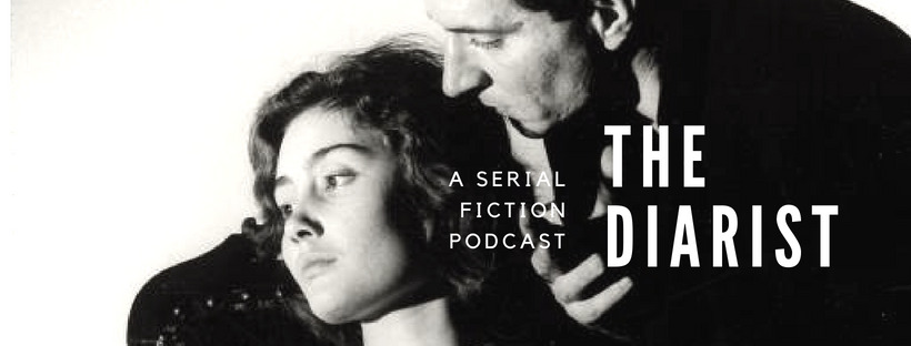 Podcast Review: THE DIARIST