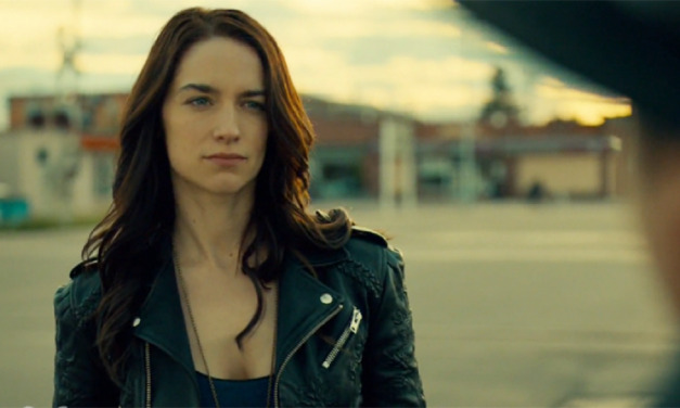 Wynonna Wednesday: 10 WYNONNA EARP Quotes to Motivate You in 2019