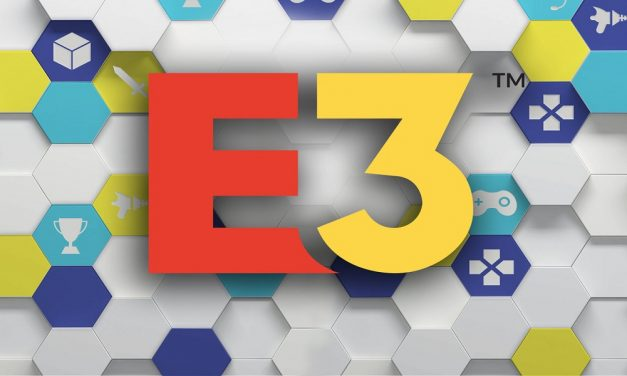 Sony and PlayStation Will Not Be Attending E3 2019