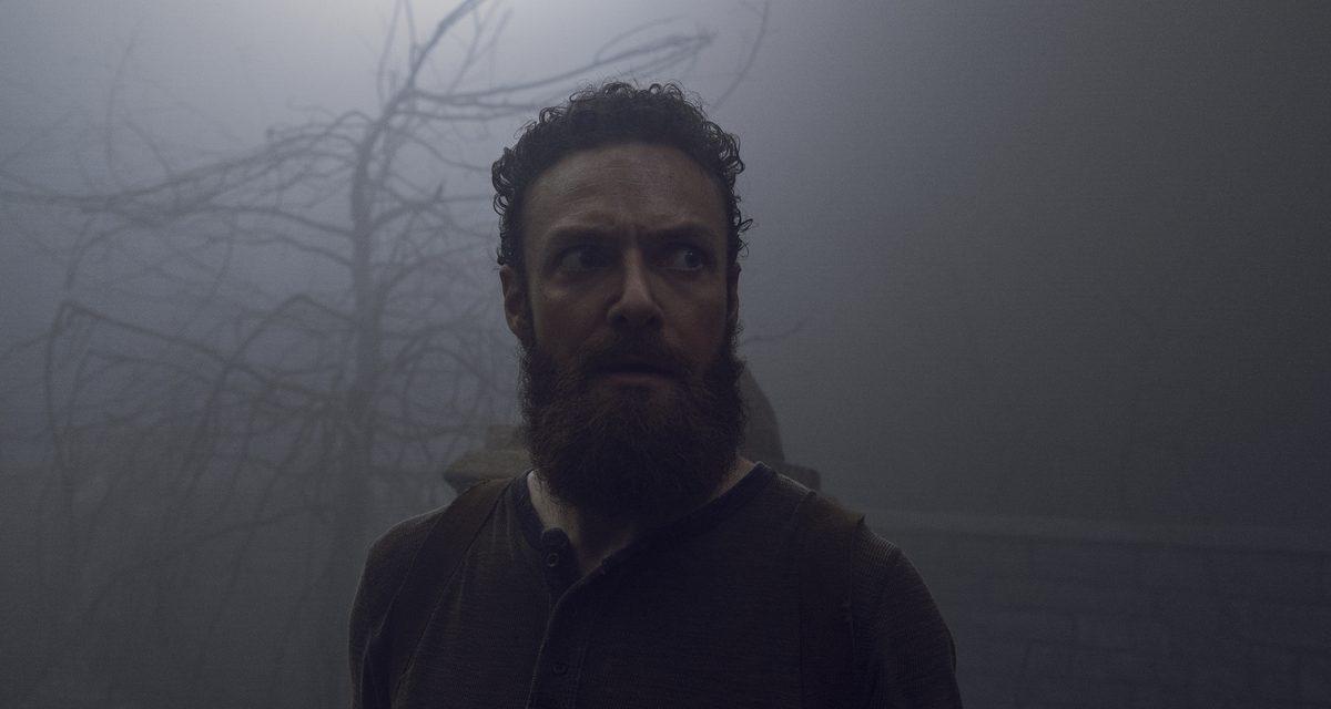 THE WALKING DEAD Recap (S09E08) Evolution