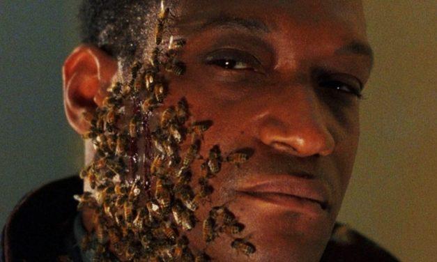 Jordan Peele Confirms CANDYMAN Remake