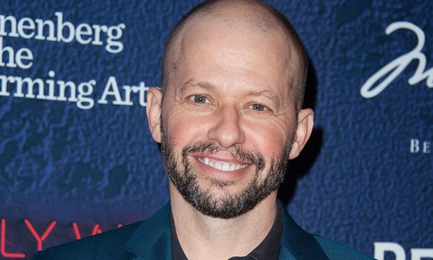 Jon Cryer Cast as Lex Luthor in CW's SUPERGIRL