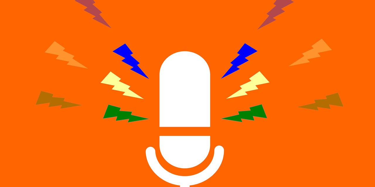 Podcasts to Listen to During Quarantine Based on Your Mood