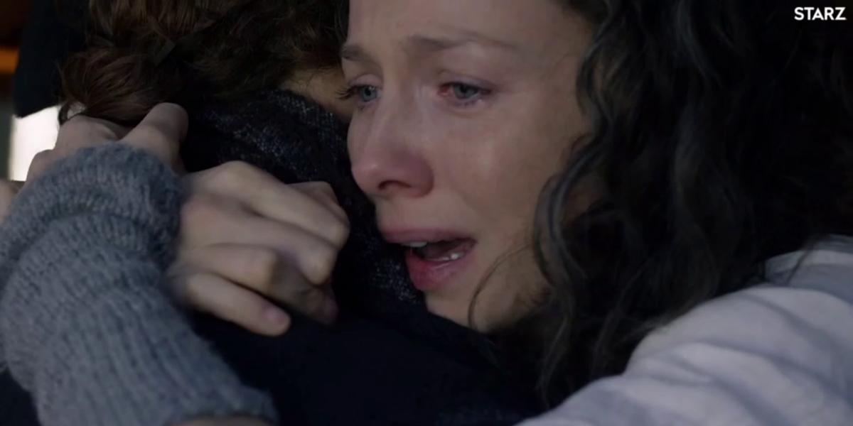 Outlander-Episode-405-STARZ