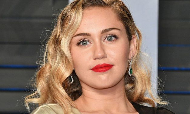 Will Miley Cyrus Show Up in BLACK MIRROR Season 5?